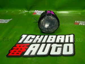 Туманка на Nissan Cube Z12, NZ12 HR15DE, HR16DE, K9K 02B2704