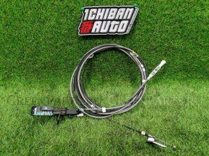 Тросик багажника на Nissan Bluebird Sylphy FG10, QG10, QNG10, TG10 QG15DE, QG18DE, QR20DD 788224M500
