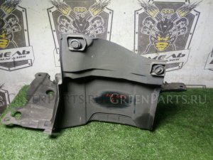 Защита двигателя на Honda Fit GP1, GP4, GE6, GE8, GE7, GE9 LDA, LEA, L13A, L15A