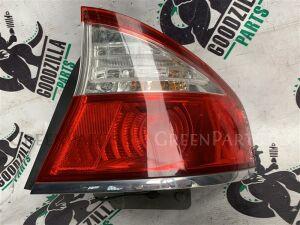 Стоп-сигнал на Subaru Legacy BL5 22020960