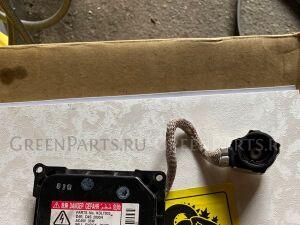 Блок розжига ксенона на Daihatsu 85967B2020
