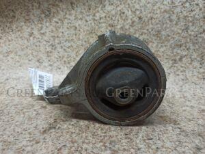 Подушка двигателя на Nissan Primera HP11 SR20DE