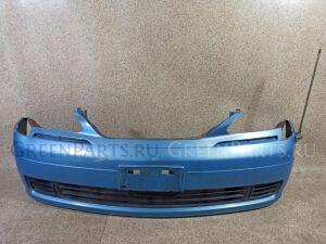 Бампер на Nissan Serena PNC24, RC24, VC24, VNC24, TC24, PC24, TNC24 SR20DE, QR25DE, YD25DDTI, QR20DE 62022-CX040