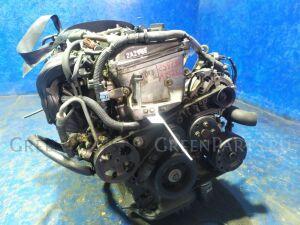Двигатель на Toyota Avensis AZT251 2AZFSE 1890492, 19000-28340