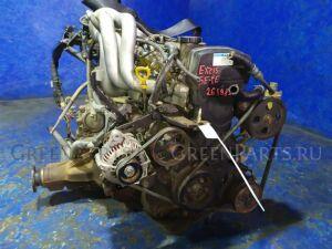 Двигатель на Toyota Raum EXZ15 5E-FE 2110031