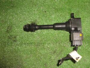 Катушка зажигания на Nissan Gloria MY34 VQ25 AIC-1103G, 22448AL515