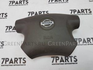 Подушка безопастности на руль на Nissan Bluebird Sylphy QG10 QG18DE K8510-6N010