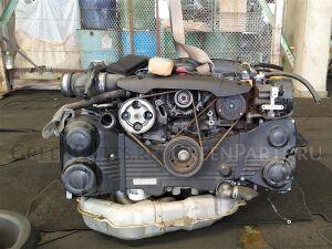 Двигатель на Subaru Impreza GH8 EJ20XHP1ME D183376, 10100BP830
