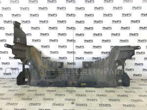 Защита двигателя на Honda Odyssey RA8 J30A 74111-S3R-0000