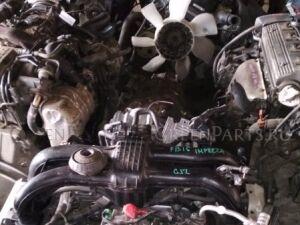 Двигатель на Subaru Impreza GJ2 FB16 R565864