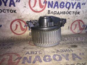 Мотор печки на Toyota Liteace S402M
