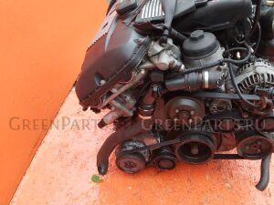 Двигатель на Bmw 5 SERIES E60 M54B25, 256S5