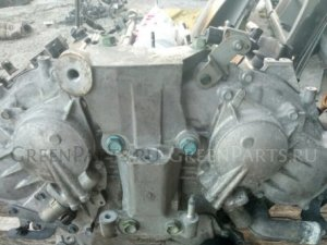 Двигатель на Nissan Elgrand, Fuga, Teana E51, ME51, MNE51, NE51, Y50, J32 VQ25DE