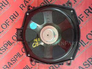 Динамик на Bmw X5-SERIES E70 n52b30