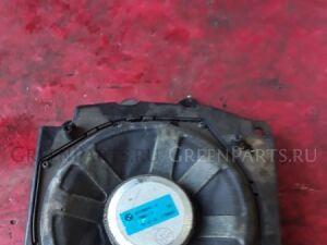 Динамик на Bmw 5 SERIES E60 M54