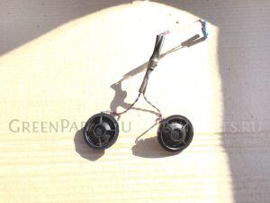 Динамик на Bmw X5-SERIES E70 N62B48