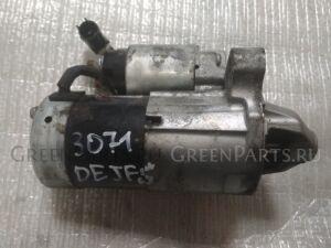 Стартер на Mazda Demio DEJFS P3-VPS M000T89081