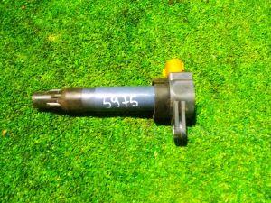 Катушка зажигания на Suzuki Mr Wagon MF33S R06A