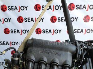 Двигатель на Honda Fit GD1 L13A L13A-1818565