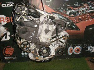 Двигатель на Toyota Alphard MNH10 1MZ-FE 1830903