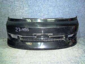 Бампер на Toyota Bb NCP31 1NZ