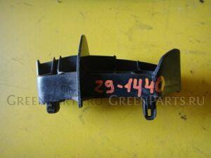 Крепление бампера на Toyota Corolla Fielder NZE141 1NZFE 5256213030