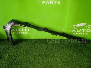 Крепление бампера на Lexus GS350 GRS191 2GR-FSE 52158-30080
