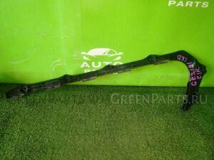 Крепление бампера на Lexus GS350 GRS191 2GR-FSE 52157-30060