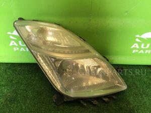 Фара на Toyota Prius NHW20 1NZFXE 4724