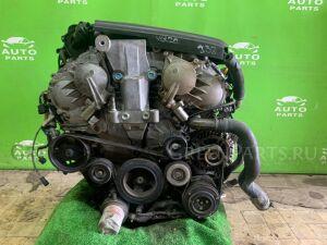 Двигатель на Nissan Teana J32 VQ25DE 361013A