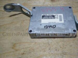 Блок управления efi на Toyota Carina ST215 3S-FE 89661-5641