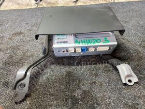 Блок управления на Toyota Prius NHW20 1NZFXE 8684147071
