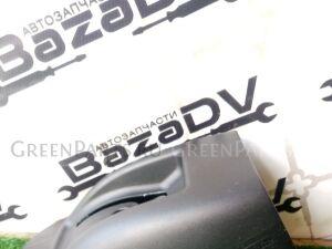 Кожух рулевой колонки на Toyota Prius NHW20 1NZFXE 45287-47050
