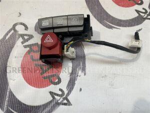 Кнопка на Toyota Prius ZVW30, ZVW35 2ZRFXE
