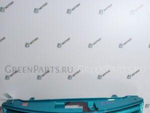 Решетка радиатора на Nissan Note E11 HR15 623108Y20A
