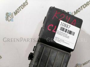Блок предохранителей на Honda Accord CL9 K24A 38250SEA013, 38250SEA003