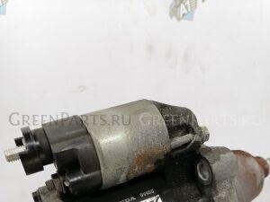 Стартер на Honda Fit GD2 L13A 4280002060