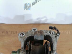 Подушка двигателя на Honda Fit GE6 L13A 50850TF0981