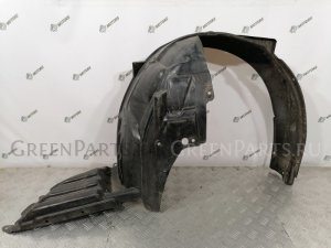 Подкрылок на Subaru Legacy BMM 25A 59110AJ021
