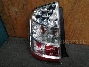 Стоп-сигнал на Toyota Prius NHW20 47-14