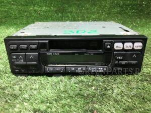 Автомагнитофон на Toyota VISTA, CAMRY CV40, CV43, SV40, SV41, SV42, SV43, 3CT, 3SFE, 4SFE 860000590