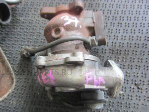 Турбина на Suzuki Kei HN11S F6A 37, VZ42