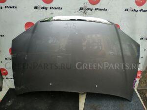 Капот на Honda Odyssey RA6 515