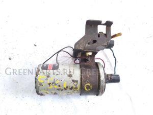 Катушка зажигания на Suzuki Escudo TD31W, TA11W, TA51W, TD51W, TD61W, TA01R, TA01V, T RF, H20A, J20A, H25A, G16A 3240, 33410-71C10