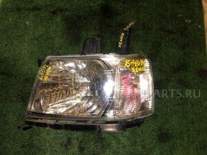 Фара на Honda Stepwgn RF3 K20A