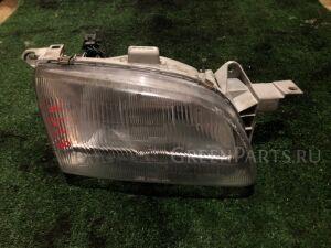 Фара на Ford Festiva D23PF B3