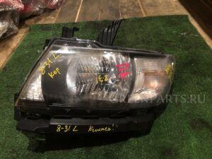 Фара на Honda Mobilio Spike GK1 L15A