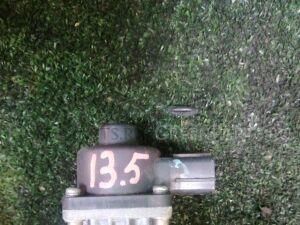Клапан egr на Subaru Impreza GH3 EL15