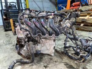 Двигатель на Toyota Premio NZT240 1NZ-FE