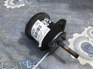 Подушка двигателя на Toyota Brevis JCG10 1JZ-FSE
